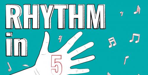 Rhythm-in-5-course-cover-01-e1580345518428