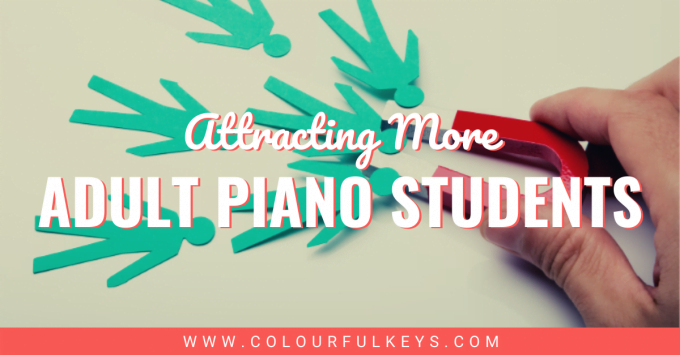 How to Attract More Adult Piano Students facebook 1