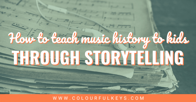 Is Music History Worth Teaching to Kids facebook 2