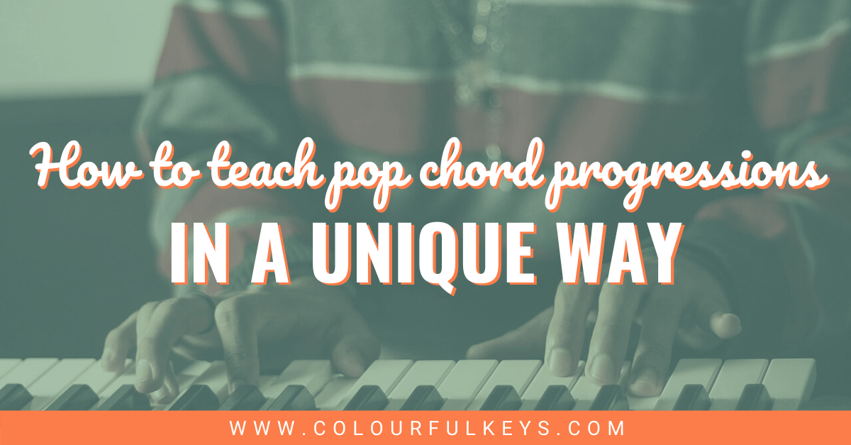 A Unique Approach to Teaching Pop Chord Progressions facebook 2