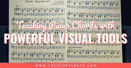 Teaching-Piano-Chords-With-Powerful-Visual-Tools-facebook-1