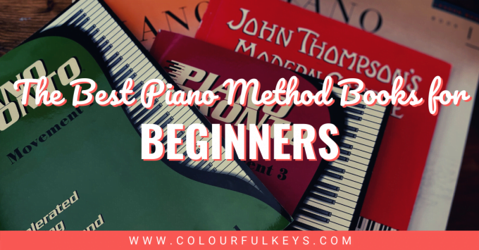 Best Piano Method Books for Beginners facebook 1