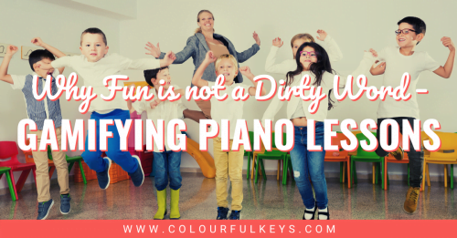 "Gamifying Piano Lessons Why ""fun"" is not a Dirty Word facebook 1"