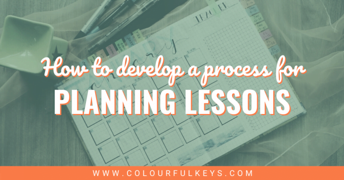 My Weekly Piano Lesson Planning Process facebook 2