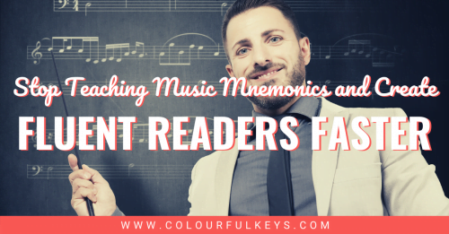 Stop Teaching Music Mnemonics and Create Fluent Readers Faster facebook 1