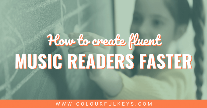 Stop Teaching Music Mnemonics and Create Fluent Readers Faster facebook 2