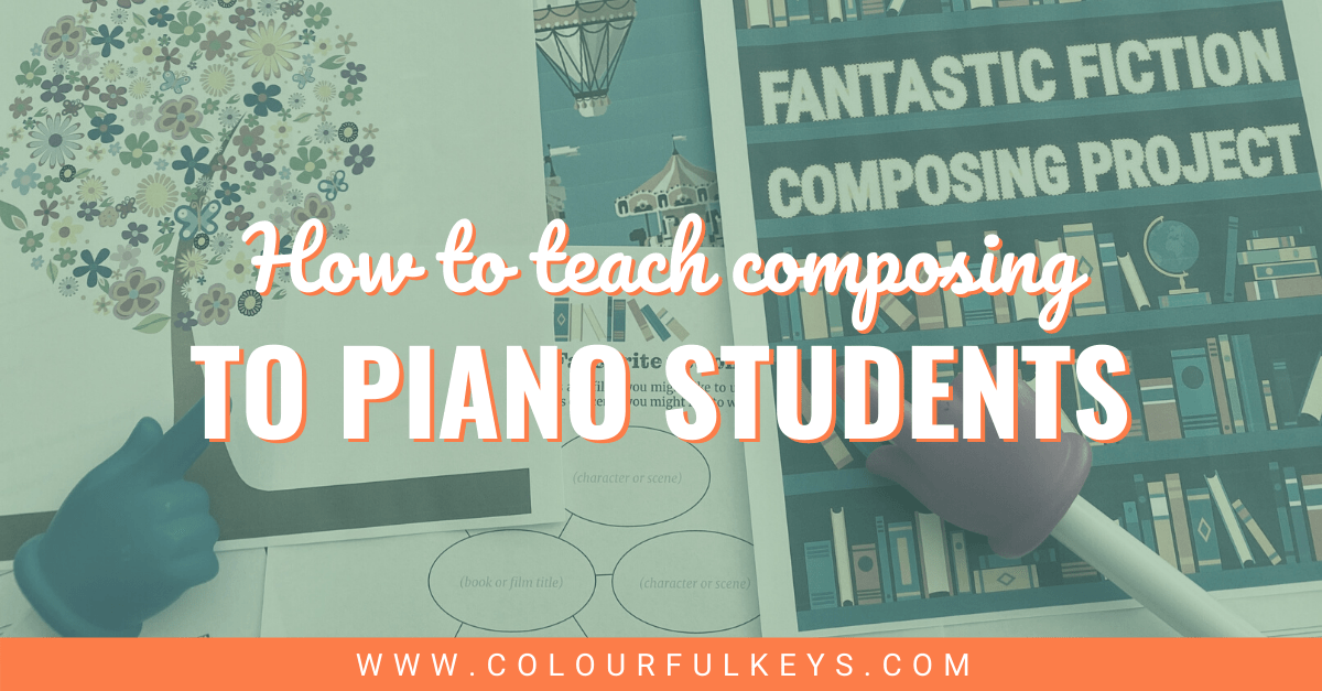 Ultimate Guide to Teaching Composing to Piano Students facebook 2