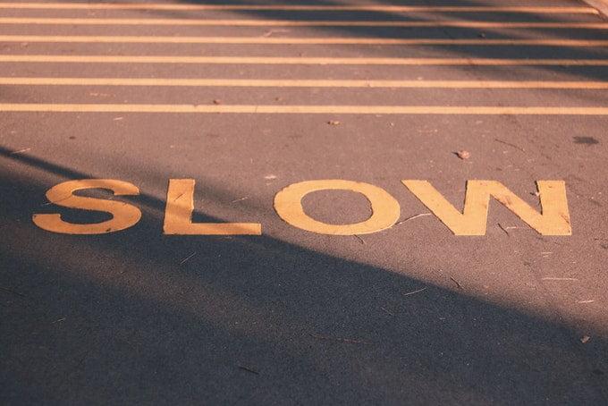 slow-signage-2029478