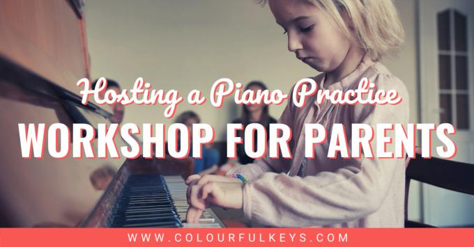 Hosting a Piano Practice Workshop for Parents facebook 1