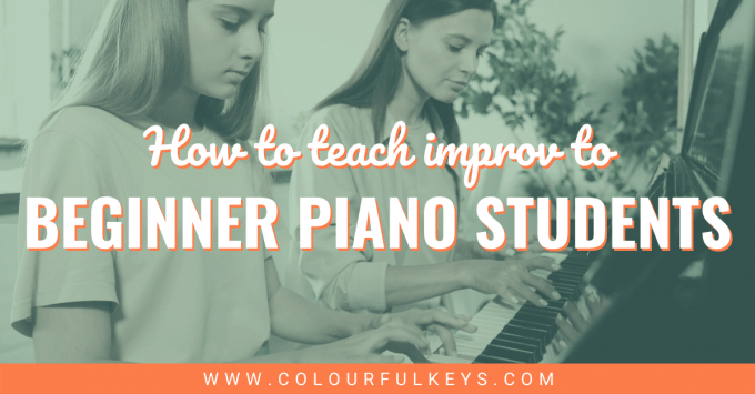 3 Simple Improv Ideas for Beginner Piano Students facebook 2