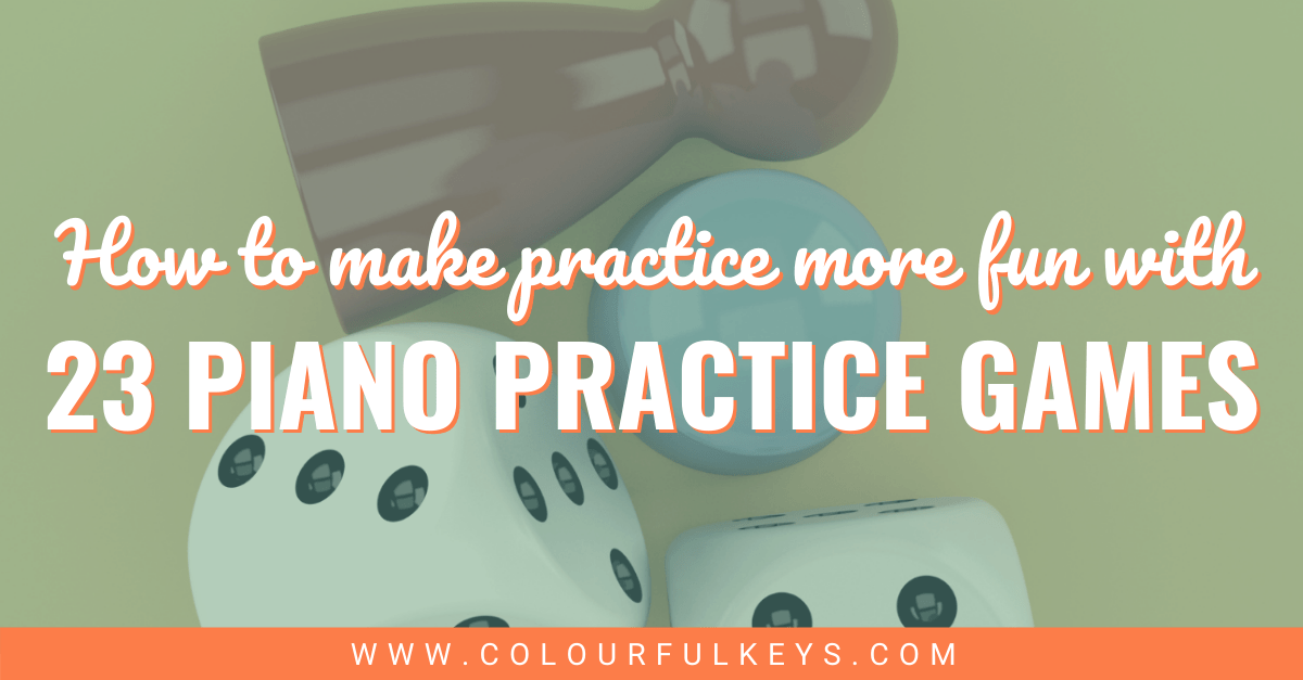 23 Piano Practice Games for Students of All Ages facebook 2
