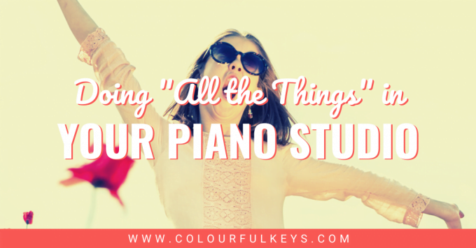 Doing All the Things in Your Piano Studio facebook 1