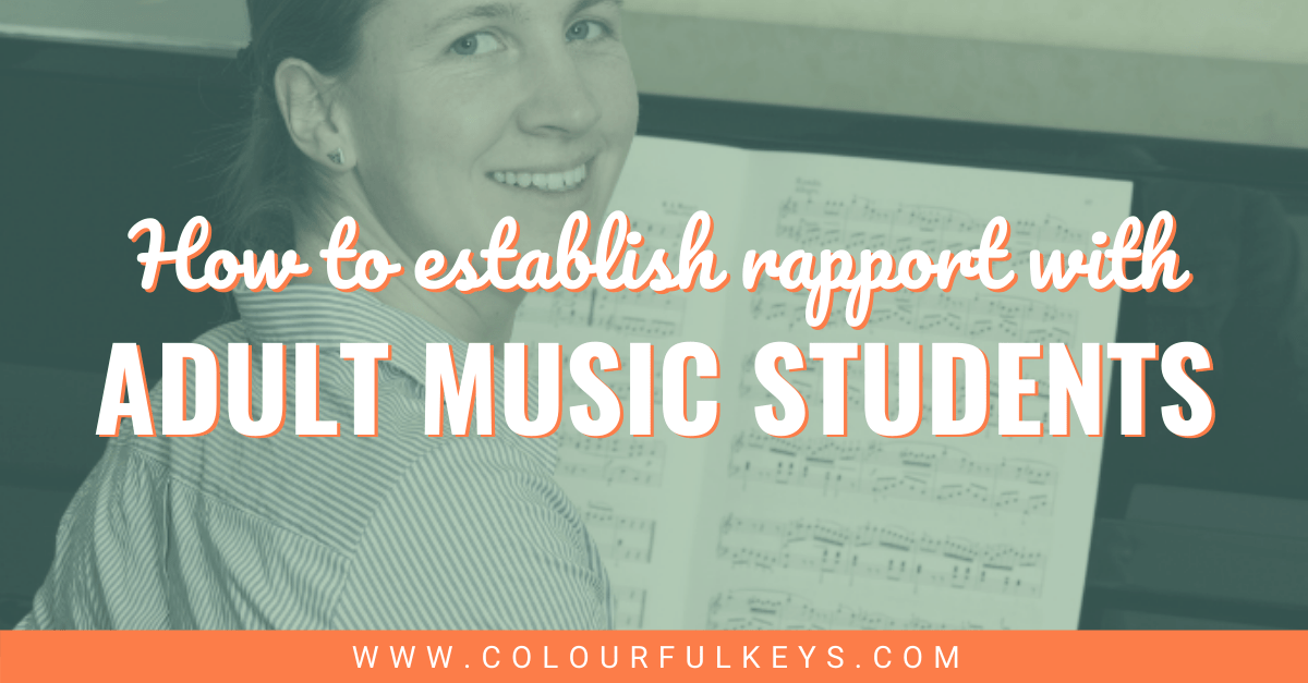 Establishing Rapport with Adult Music Students facebook 2