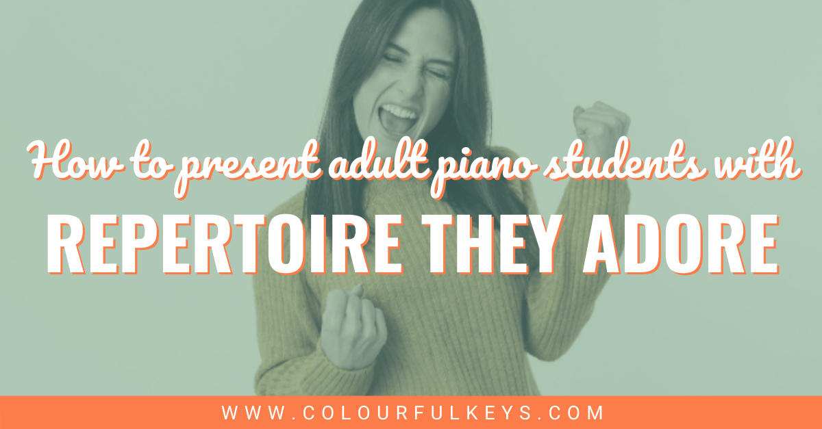 Refined Repertoire Adult Piano Students Will Adore facebook 2