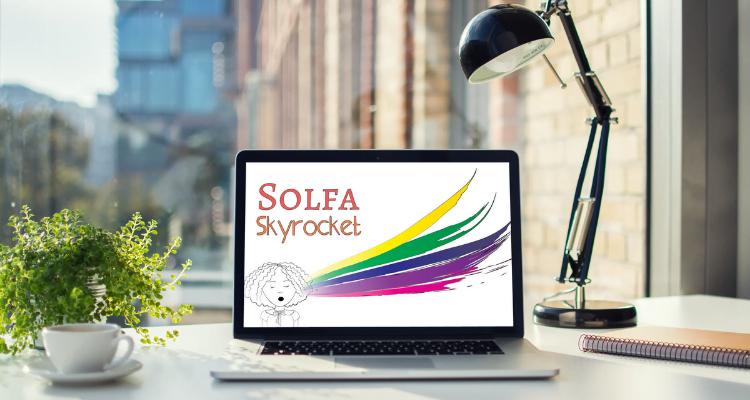 Solfa for piano teachers