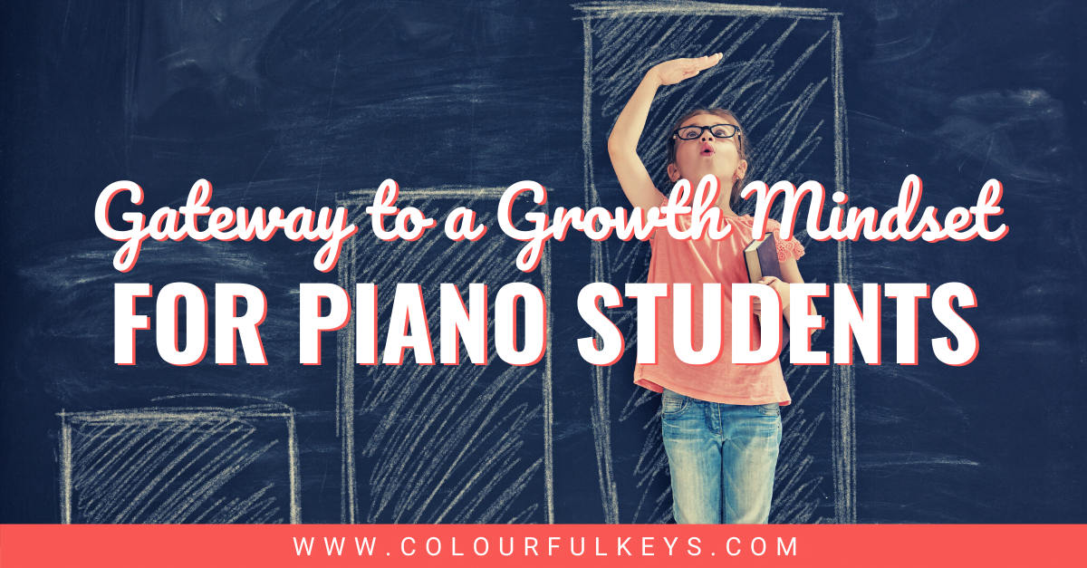 Gateway to a Growth Mindset for Piano Students facebook 1