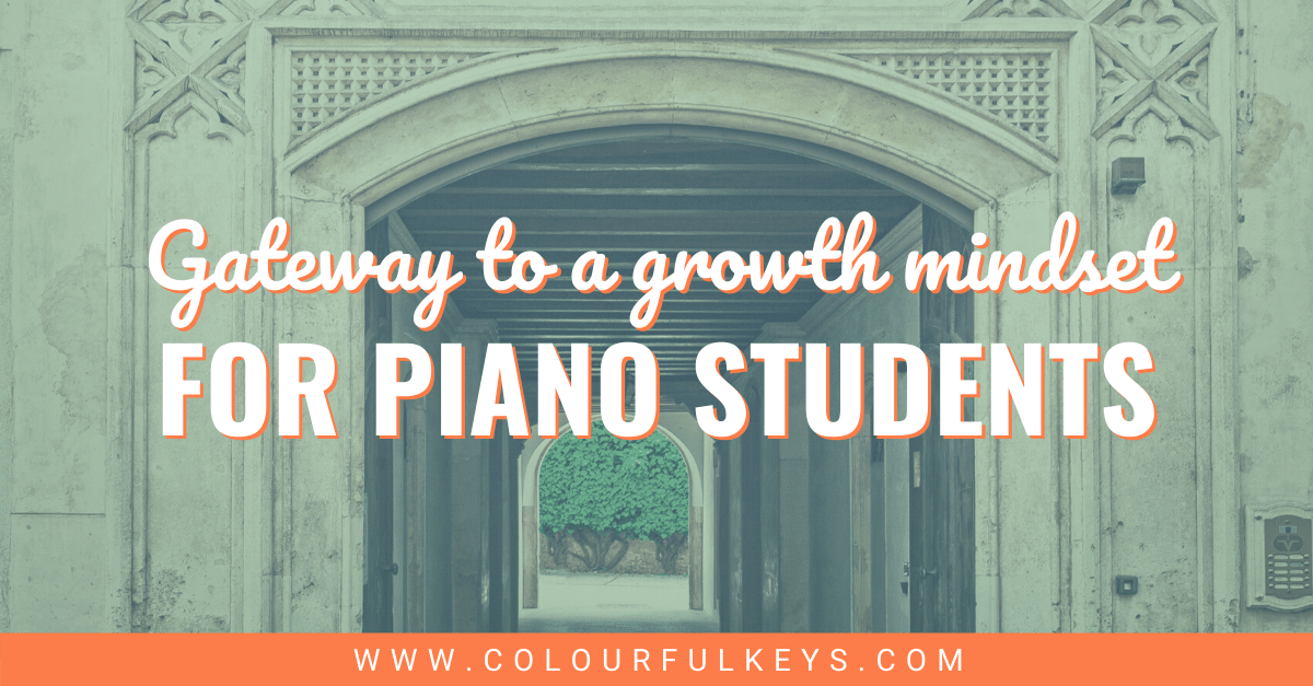 Gateway to a Growth Mindset for Piano Students facebook 2