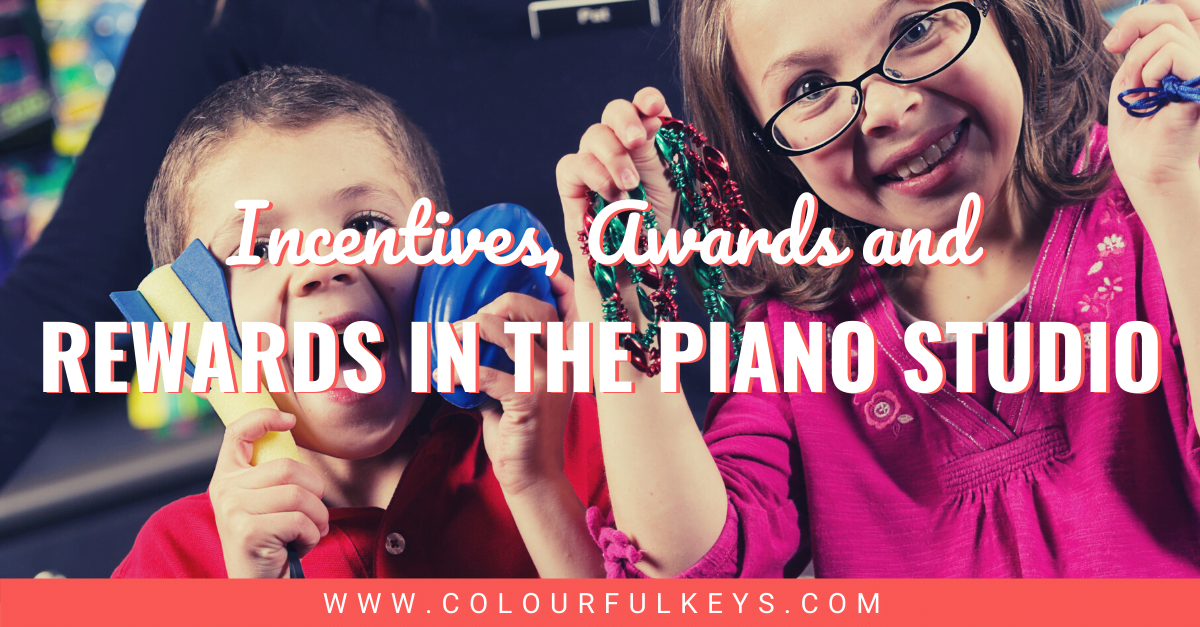 Incentives Awards and Rewards in the Piano Studio Facebook 1