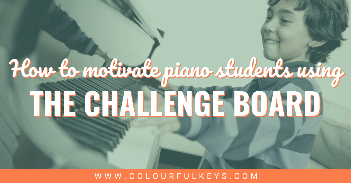 The Magic Pixie Dust You Need to Motivate Piano Students facebook 2