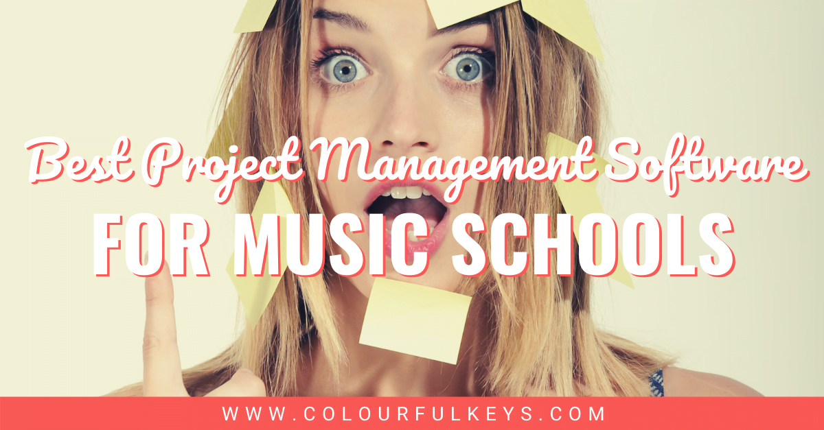 Best Project Management Software for Music Schools facebook 1