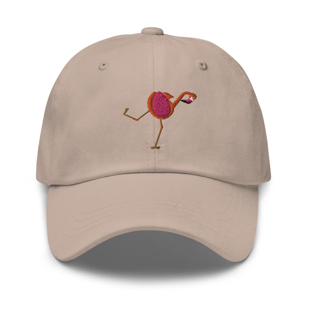 classic-dad-hat-stone-front-608fd71f03f53.jpg