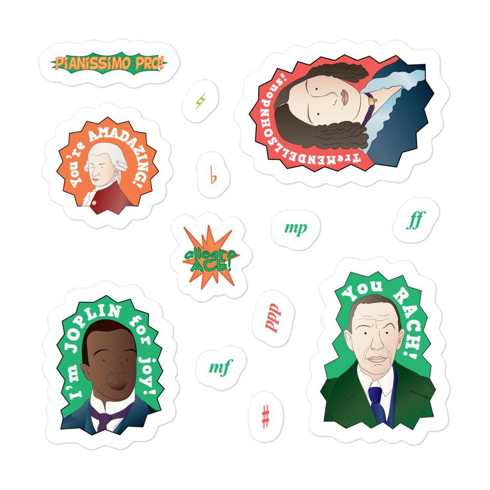 kiss-cut-stickers-5.5×5.5-default-608fdde8bf00a.jpg