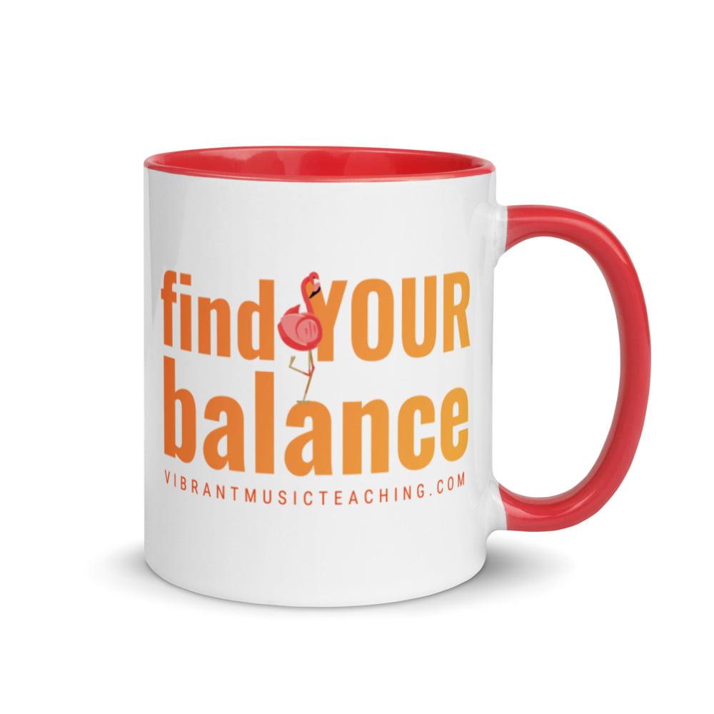 white-ceramic-mug-with-color-inside-red-11oz-right-608fd0af72d2c.jpg