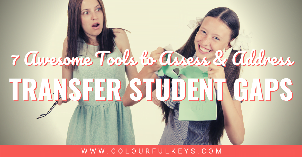 7 Awesome Tools to Assess and Address Transfer Piano Student Gaps facebook 1